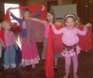 Belly dance Bellydance bellydancing teaching classes Jade