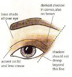 eyeshadow pic