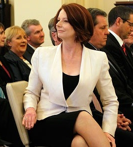 Boobs Julia Gillard nudes (61 pictures) Cleavage, 2016, lingerie