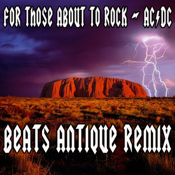 For those about to rock- free download
