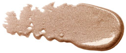 champagne_colour_for_eyes_swatch