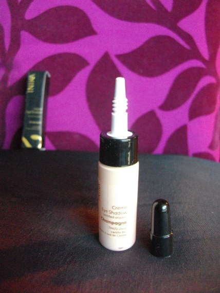 Jade belly dance natural make up review (3)