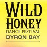 Belly dance festival
