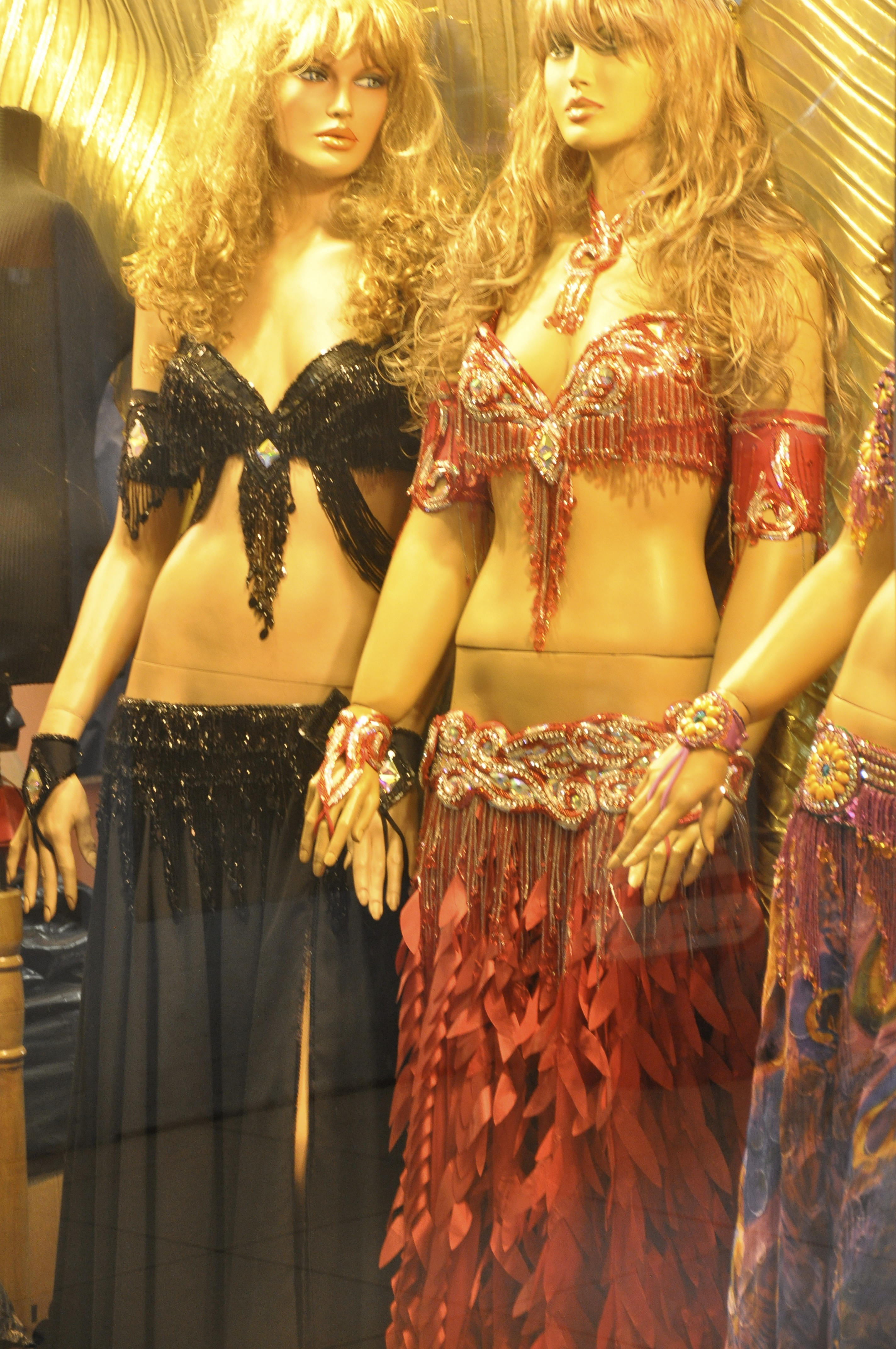 Where to shop for belly dance costumes in istanbul jade belly dance belly dance costume aksaray solutioingenieria Images