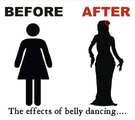 10259838_10152375970846391_571485370665485255_n best dance related memes jade belly dance,Belly Dance Meme