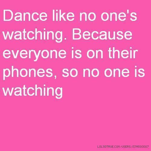 10314730_10152164116738716_4293630469657053299_n best dance related memes jade belly dance,Belly Dance Meme