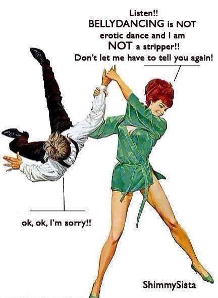 10412031_707016269359805_5364539045391780555_n best dance related memes jade belly dance,Belly Dance Meme