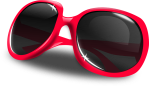 sun-glasses-159724_960_720