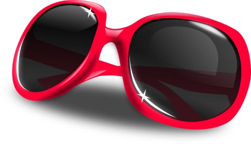 sun-glasses-159724_960_720.png